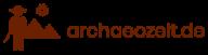 Archaeozeit.de